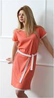 Сорочка, ночная рубашка женская, домашнее платье Shato, Шато, домашняя одежда, для дома