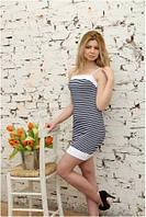 Домашнее платье, сорочка Shato, домашняя одежда, для дома