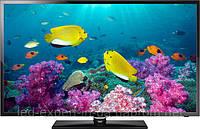 Samsung UE 42F5300 , фото 1
