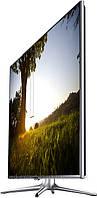 Samsung UE55F6500 , фото 1
