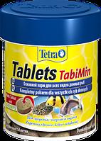 Tetra Tablets TabiMin 1040 таблеток