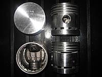 Поршня К-750 2шт (пара)