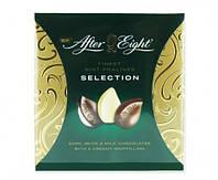 Шоколадные Мятные конфеты  After