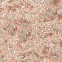 Жидкие обои № 505 светло-коричневый с розовым
