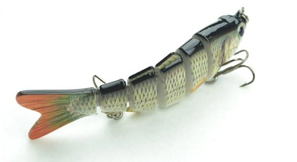 рыболовные снасти в нижнем