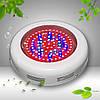 Фитопанель для растений 240W (10 полных спектров)