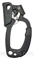 Самостраховочный Жумар с пружинным курком «Рефлекс» Крок