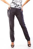 Женские молодежные брюки