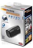 Видеокамера Interphone Full HD Motion Camera