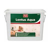 Клей для стеклообоев во влажных помещениях CASCO LENTUS AQUA, 5л