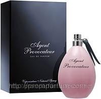 Женская парфюмированная вода Agent Provocateur (Агент Провокатор) таинственный, экзотический 50 мл NNR ORGIN