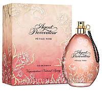 Женская парфюмированная вода Agent Provocateur Petale Noir 50 мл NNR ORGIN /07-72