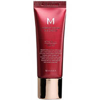 Missha Perfect  Cover BB Cream SPF 42