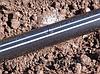 Капельная лента Waterfall Drip 8mil 20 см - 1,1 (1000 м)