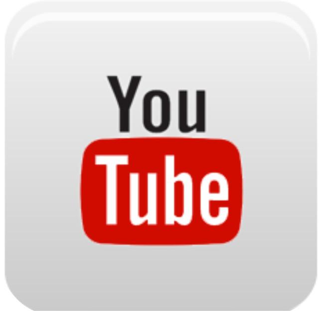 видеоканал teens.ua на Ютюбе