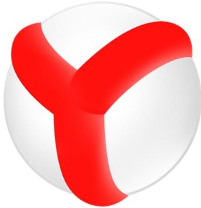 teens.ua на Яндекс-фото