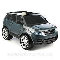 Электромобиль Range Rover Sport 12V ( GRAPHITE)