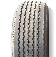 385/65R22.5 Yellow Sea YS15