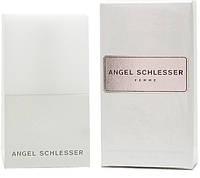 Женская туалетная вода Angel Schlesser Femme (свежий, чистый, тонкий,аромат) 30 мл NNR ORGIN