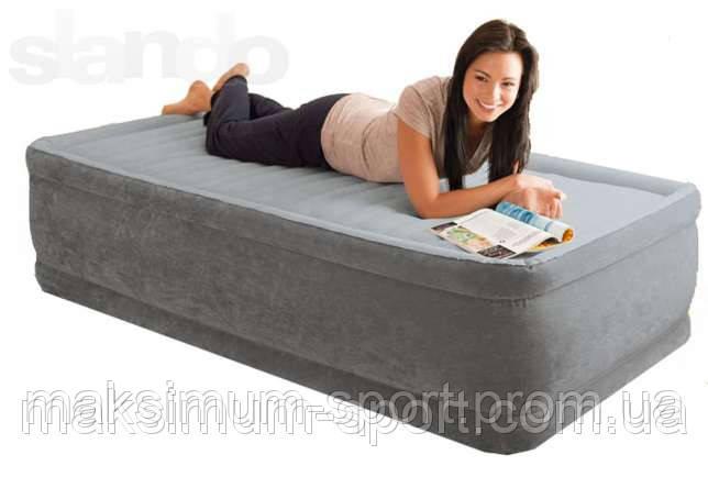цены на кровать в харькове