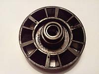 Муфта (BR64184626) стационарного блендера Braun MX2050