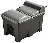 Фильтр для пруда с ультрафиолетом Gardena F 16000 (07912-20.000.00)