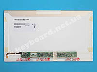 Матрица для ноутбука ASUS X54 X54C X54H X54HR X54HY X54L X54XB X54XI X5DAB X5DAD X5DIJ глянцевая оригинал HD