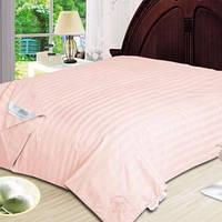 Одеяло из шелка Le Vele Silk  Double Quilt 155-215*2 см