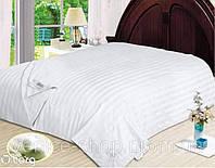 Одеяло 4 сезона из шелка Le Vele  Silk  Double Quilt 195-215*2 см