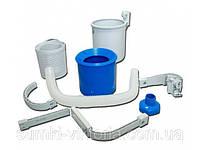 Скиммер для бассейнов Intex 28000 | 58949
