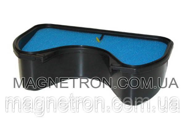 Фильтр поролоновый в корпусе под колбу для пылесосов Samsung VC-BZ815 DJ97-00501B, фото 2