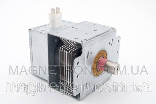 Магнетрон для СВЧ-печи Daewoo 2M218 JF 3518002400, фото 2
