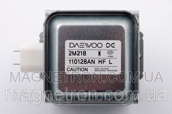 Магнетрон Daewoo 2M218 НF, фото 2