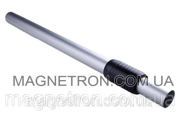 Труба телескопическая для пылесоса Samsung DJ67-00100D, фото 2