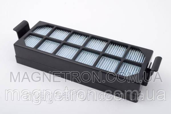 Фильтр для пылесоса Samsung DJ64-00286A original, фото 2