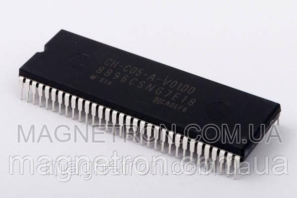 CH-CO5-A-V01.00 8896CSNG7E18, фото 2
