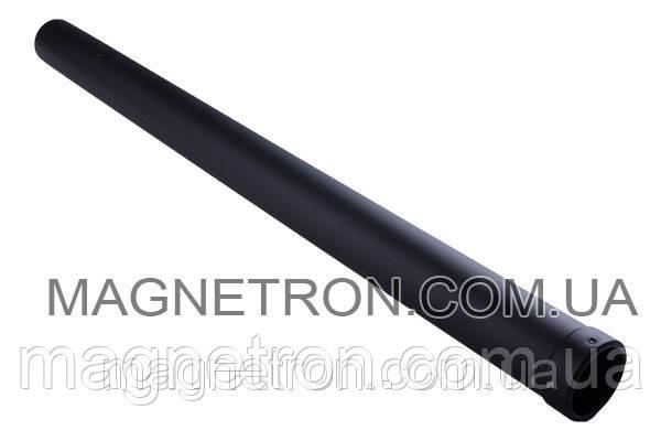 Труба для пылесоса Samsung DJ67-50133A