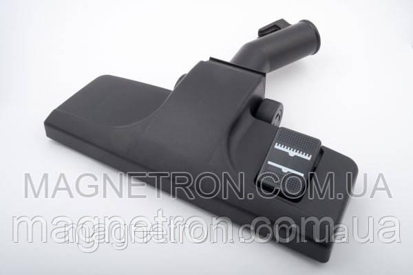 Щетка пол/ковер для пылесосов Samsung NB-201 DJ67-00138F, фото 2