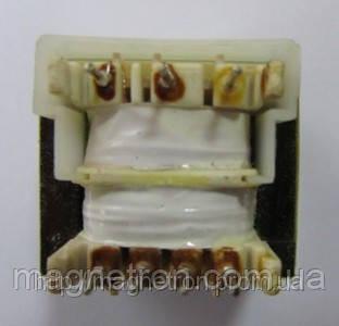 Трансформатор для микроволновки 6170W1G010H, фото 2