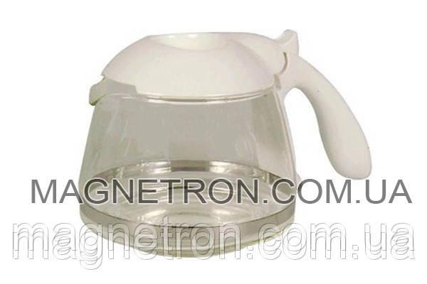 Колба для кофеварки Kenwood KW668577, фото 2