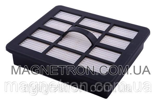 HEPA Фильтр для пылесоса Digital DVC-201, фото 2