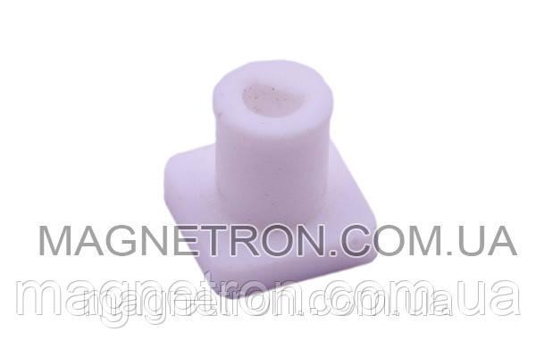 Куплер вращения тарелки для СВЧ печи Whirlpool