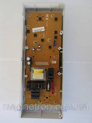 Плата управления для микроволновой печи Samsung CE2974NR RCS-22F209-09, фото 2