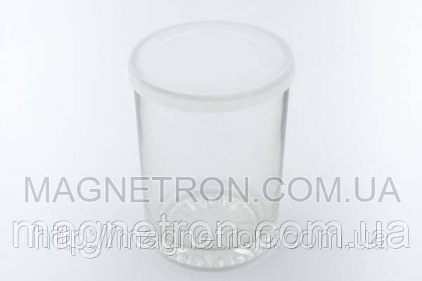 Баночки ( стаканчики ) для йогуртницы Vinis, фото 2