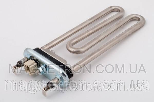 Тэн для стиральной машины 1600W LG AEG33121513, фото 2