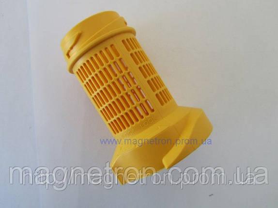 Сердечник на фильтр-циклон для пылесосов Samsung DJ64-00159A, фото 2