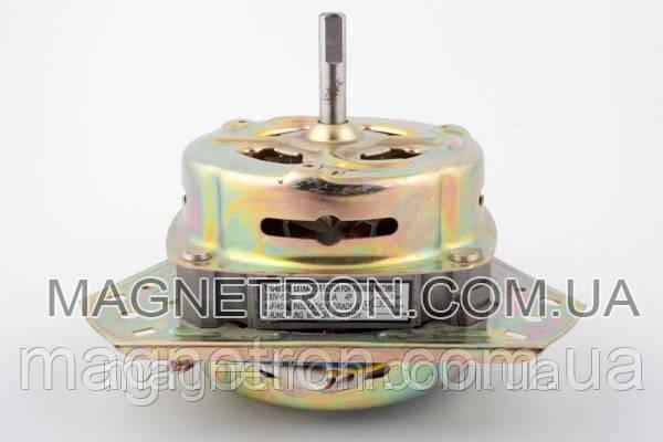 Двигатель (мотор) отжима для стиральной машины полуавтомат YYG-60, фото 2
