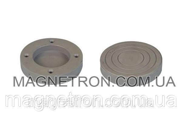 Универсальные амортизирующие подставки для стиральных машин LG 4620ER4002B, фото 2