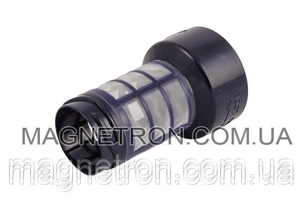 Сердечник на фильтр-циклон для пылесосов Samsung DJ64-00219A, фото 2