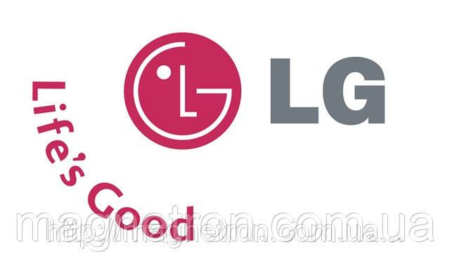 Запчасти и аксессуары LG